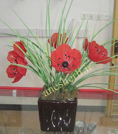 http://anesherlii.persiangig.com/image/2.jpg