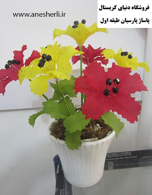 http://anesherlii.persiangig.com/image/crystal%20flower/IMG_0301.jpg
