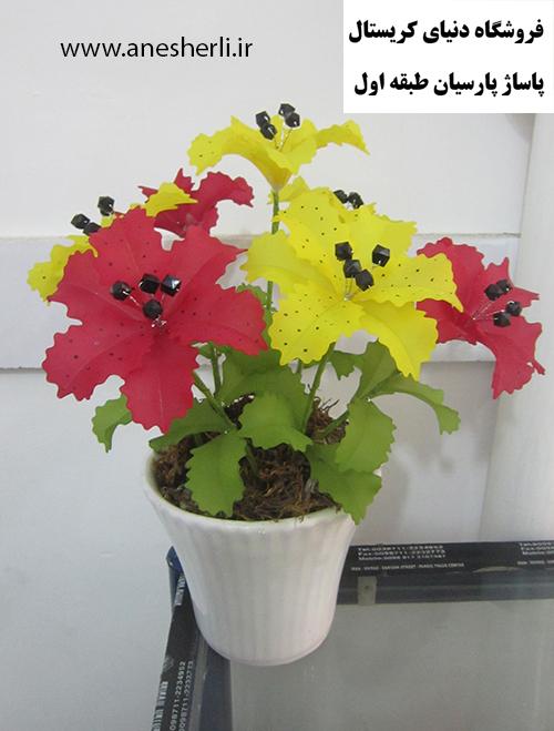 http://anesherlii.persiangig.com/image/crystal%20flower/IMG_0303.jpg
