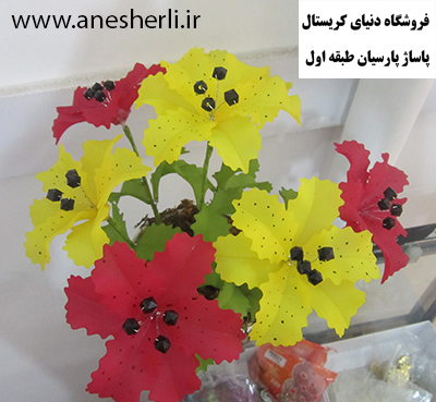 http://anesherlii.persiangig.com/image/crystal%20flower/IMG_0304.jpg